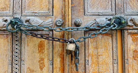 Locked-Church-Doors-660x350-1478772863