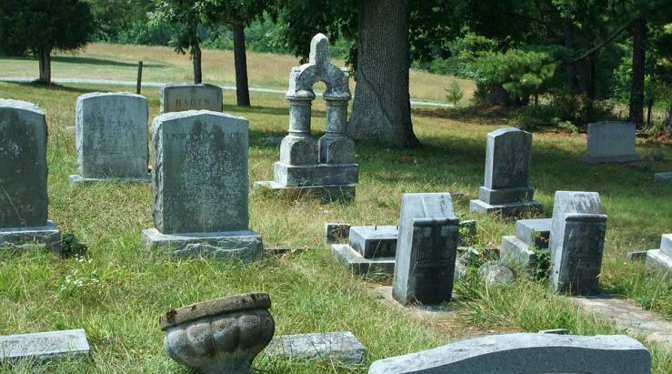 cemetery-51550_960_720